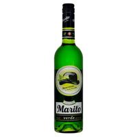 Marito Verde Likör 70cl