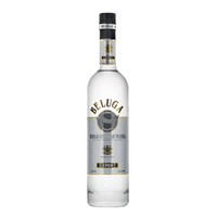 Beluga Noble Vodka 50cl