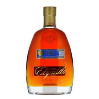 Exquisito 1990 Rum 70cl