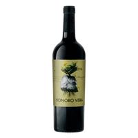 Bodegas Juan Gil Honoro Vera Organic Monastrell, Biologisch DO/MO 2020 75cl