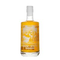Säntis Malt Snow White IV Vieille Poire Single Malt Whisky 50cl