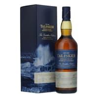 Talisker Distillers Edition 70cl
