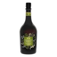 Bottega Vermouth Bianco 75cl
