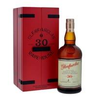 Glenfarclas 30 Years Single Malt Whisky 70cl