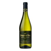 Sangre de Toro Chardonnay Selection DO/MO 2017 75cl