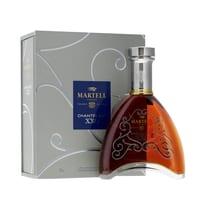 Martell Chanteloup XXO Cognac 70cl
