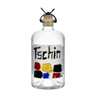 Tschin Gin 50cl