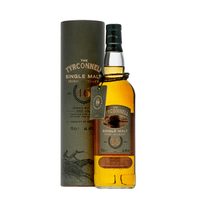 The Tyrconnell 16 Years Single Malt Whiskey 70cl