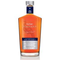 Wild Turkey Diamond Bourbon Whiskey 75cl