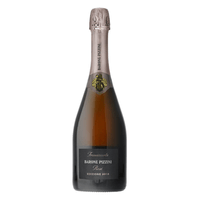 Barone Pizzini Rosé Extra Brut Franciacorta DOCG 2016 75cl