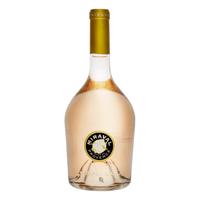 Miraval Rosé Côtes de Provence AOP 2020 75cl