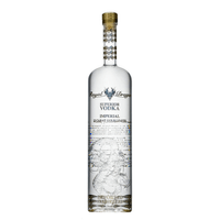 Royal Dragon Superior Imperial Vodka 150cl