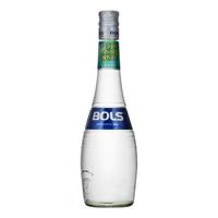 Bols Peppermint white 70cl