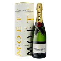 Moët & Chandon  Impérial avec emballage 75cl