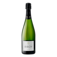 Irroy Champagner	Taittinger Extra Brut AC/MO 75cl