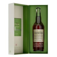 Clynelish Single Malt Whisky Special Release 2015 70cl