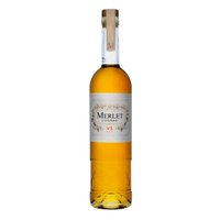 Merlet Cognac VS 70cl