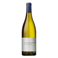 Domaine Serge LaloueSancerre Sauvignon Blanc 2019 75cl