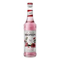 Monin Sirop de Rose 70cl