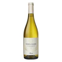 Allegrini Chardonnay Corte Giara 2019 75cl