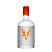 V2C Orange Gin 50cl