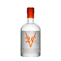 V2C Orange Gin 50cl