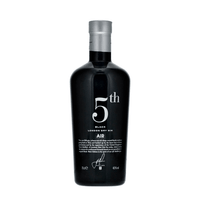 5th Gin Air 70cl