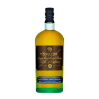 Singleton of Dufftown 18 Years 70cl