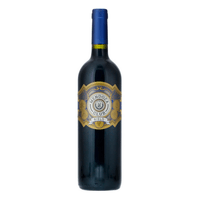 Mendoza Club Siglo 2016 75cl
