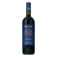 Ruffino Modus Toscana IGT 2017 75cl