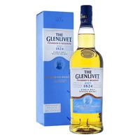 The Glenlivet Founder's Reserve Single Malt Whisky 70cl