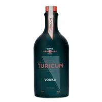 Turicum Vodka 50cl