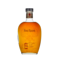 Four Roses Small Batch 2017 Limited Edition Bourbon Whiskey 70cl