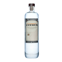 St.George California Citrus Vodka 75cl