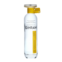 Ginraw 70cl