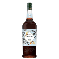 Giffard Irish Coffee Sirop 100cl