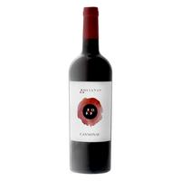 Olianas Cannonau di Sardegna DOC 2019 75cl