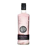 Puerto de Indias Strawberry Premium Gin 70cl