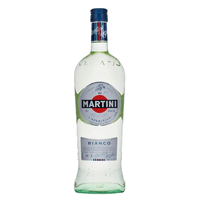 Martini Bianco 15% 100cl