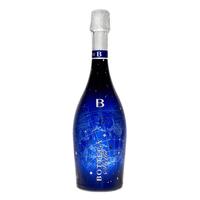 Bottega Stella Millesimato Brut 75cl