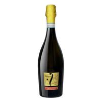 Gruppo Vinicolo Fantinel Prosecco Extra Dry DOC 75cl