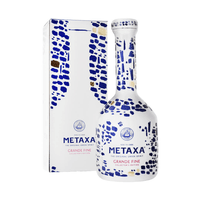 Metaxa Grand Fine Collector's Edition 70cl