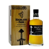 Highland Park Sigurd Whisky 70cl
