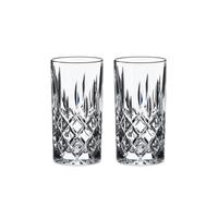 Riedel Spey Longdrink Glas, 2er-Pack