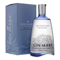 Gin Mare Mediterranean Gin Magnum 175cl