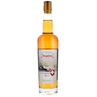 Bergsturz 10 Years Swiss Single Malt 70cl
