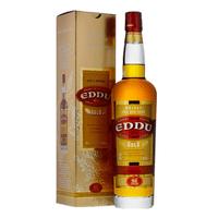 EDDU Gold (Spiritueux à base de blé noir) 70cl