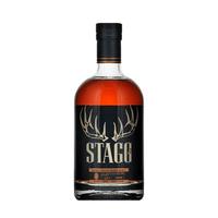 Stagg Jr. Kentucky Straight Bourbon 70cl