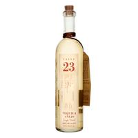 Calle 23 Añejo Single Barrel Tequila 70cl