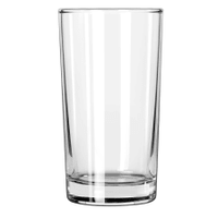 Libbey Heavy Base Highball Glas 26.6cl